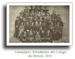 historia educacion fisica siglo xix xx: